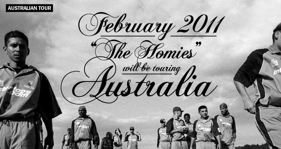 2011 Tour of Australia